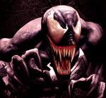 http://s3d4.turboimagehost.com/t/10760473_Venom.jpg