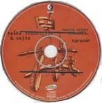 Seid Memic Vajta - Diskografija 10769977_Omot_7