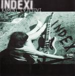 Davorin Popovic (Indexi) - Diskografija - Page 2 10956784_Indexi_-_1999_-_Kameni_cvjetovi_-_prednja