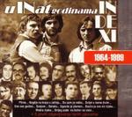 Davorin Popovic (Indexi) - Diskografija - Page 2 10956795_4492210