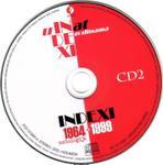 Davorin Popovic (Indexi) - Diskografija - Page 2 10956798_7233560
