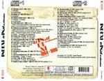 Davorin Popovic (Indexi) - Diskografija - Page 2 10956799_7150411