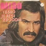 Miso Kovac - Diskografija - Page 2 13520333_Omot_2.
