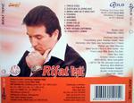 Rifat Tepic -Diskografija 13618016_1goxL0-60689ee26701fdab6bb8eee2fb7a27c2