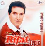 Rifat Tepic -Diskografija 13618021_1goKdJ-60689ee26701fdab6bb8eee2fb7a27c2
