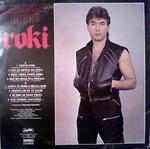 Radoslav Rodic Roki - Diskografija 13993190_Radoslav_Rodic_Roki_1985_-_Castio_sam_z
