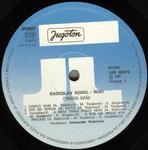 Radoslav Rodic Roki - Diskografija 13993195_Radoslav_Rodic_Roki_1985_-_Castio_sam_a