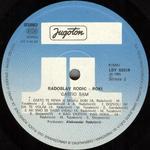 Radoslav Rodic Roki - Diskografija 13993219_Radoslav_Rodic_Roki_1985_-_Castio_sam_b