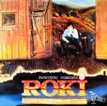 Radoslav Rodic Roki - Diskografija 13993914_Radoslav_Rodic_Roki_1987_-_Zena_plp