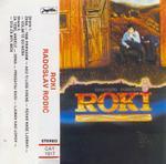 Radoslav Rodic Roki - Diskografija 13993919_Radoslav_Rodic_Roki_-_1987_-_prednja