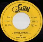 Miso Kovac - Diskografija - Page 2 15887835_Omot_3