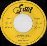 Miso Kovac - Diskografija - Page 2 15887836_Omot_4