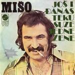 Miso Kovac - Diskografija - Page 2 15887873_Omot_1