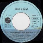 Miso Kovac - Diskografija - Page 2 15887878_Omot_3