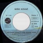 Miso Kovac - Diskografija - Page 2 15887882_Omot_4