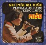 Miso Kovac - Diskografija - Page 2 15888164_Omot_2