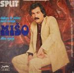 Miso Kovac - Diskografija - Page 3 15888888_Omot_2