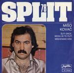 Miso Kovac - Diskografija - Page 2 15894907_Omot_1