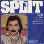 Miso Kovac - Diskografija - Page 2 15894918_Omot_2