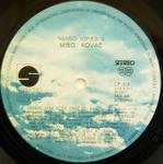 Miso Kovac - Diskografija - Page 2 15932403_Omot_3