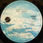 Miso Kovac - Diskografija - Page 2 15932418_Omot_4