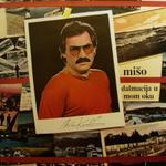Miso Kovac - Diskografija - Page 3 15937989_Omot_1