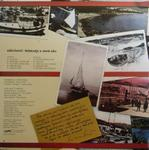 Miso Kovac - Diskografija - Page 3 15938000_Omot_2