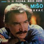 Miso Kovac - Diskografija - Page 3 15938323_Omot_1