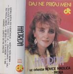 Hajrija Gegaj (1998-2005) - Diskografija  16034321_v1erngnahy1drvs91i0