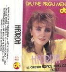 Hajrija Gegaj (1998-2005) - Diskografija  16034325_6xixJ-533ce04b98455d30eae30ed6d83c4423
