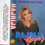 Hajrija Gegaj (1998-2005) - Diskografija  16040264_tzqqsw6e5a9mpou35o53