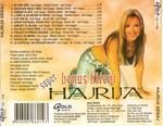 Hajrija Gegaj (1998-2005) - Diskografija  16045426_Zadnja