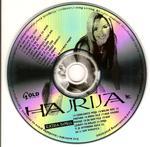 Hajrija Gegaj (1998-2005) - Diskografija  16045428_Disk