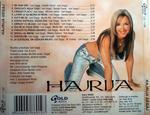 Hajrija Gegaj (1998-2005) - Diskografija  16045430_hajrija-gegaj-2003-spava_1