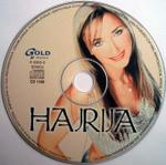 Hajrija Gegaj (1998-2005) - Diskografija  16045432_2ei5O9-533ce04b98455d30eae30ed6d83c4423