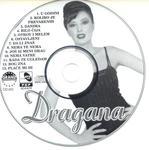 Dragana Mirkovic - Diskografija 16070867_7374103