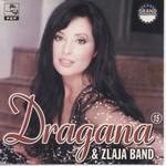 Dragana Mirkovic - Diskografija 16070868_2068547