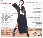 Dragana Mirkovic - Diskografija 16070869_5878410