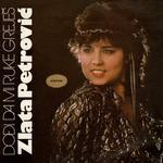Zlata Petrovic - Diskografija (1983-2012)  16179325_Zlata_Petrovic_1983_lp_-_Prednja