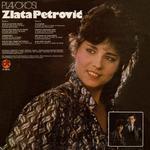 Zlata Petrovic - Diskografija (1983-2012)  16179326_Zlata_Petrovic_1983_lp_-_Zadnja