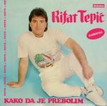 Rifat Tepic -Diskografija 16942781_Rifat_Tepic_1989_lp_-_Prednja