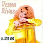 Vesna Rivas -Diskografija 17114157_Vesna_Rivas_1997prednja