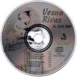 Vesna Rivas -Diskografija 17114158_Vesna_Rivas_1997_-_Dva_Srca