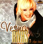 Vesna Rivas -Diskografija 17114415_6601949