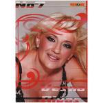 Vesna Rivas -Diskografija 17116307_Vesna_Rivas_20081