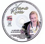 Vesna Rivas -Diskografija 17116318_Vesna_Rivas_-_2010_-_Becarusa_CD