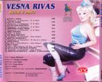 Vesna Rivas -Diskografija 17116365_4