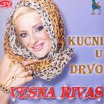 Vesna Rivas -Diskografija 17116366_1