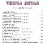 Vesna Rivas -Diskografija 17116367_2