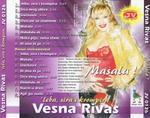 Vesna Rivas -Diskografija 17116644_Vesna_Rivas_2001_-_Zadnja